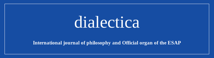 Dialecticapic