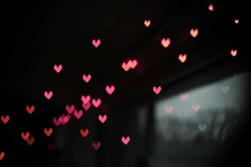 Liebe bild ▷ Liebe: